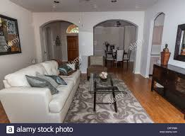 19 Dining Room Entryway Living And In Mid Size Suburban Home