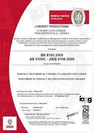 bureau veritas fr archives lubodry productions