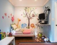 chambre enfant mixte idée déco chambre enfant mixte décoration design et couleur de