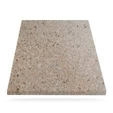 granite countertops granite sles the home depot