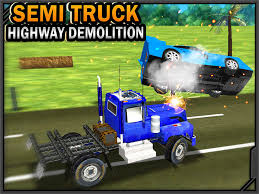 Semi Truck: Free Semi Truck Games Euro Truck Simulator Csspromotion Rocket League Official Site Driver Is The First Trucking For Ps4 Xbox One Uk Amazoncouk Pc Video Games Drawing At Getdrawingscom Free For Personal Use Save 75 On American Steam Far Cry 5 Roam Gameplay Insane Customised Offroad Cargo Transport Container Driving Semi