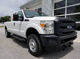 2013 Used Ford Super Duty F-250 4X4 Ext Cab 8 Foot Bed At West ... Lifted 2013 Ford F150 Xlt 4wd Microsoft Sync Supercab 37l V6 Used Cars For Sale Broken Arrow Ok 74014 Jimmy Long Truck Country Norton Oh Trucks Diesel Max Ford Tonka Truck By Tuscany At Of Murfreesboro 888 F250 Super Duty Accsories And Used Service Utility For Sale In Az 2363 Sale Dx40783a Lariat Youtube Featured Phoenix Bell Senatobia Ms Autocom 2014 Fx2 Rwd For In Perry Pf0134 Tampa Fl On Buyllsearch Tremor New Car Updates 2019 20