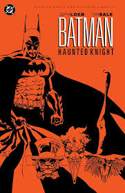 Batman Un Long Halloween Pdf by 85 Of The Best Horror Comics Updated Comics Galleries Paste