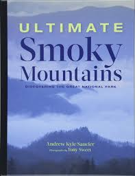 Ultimate Smoky Mountains: Discovering The Great National Park ... New 2017 Jeep Wrangler Unlimited Smoky Mountain In Edmton Ab S Tree Falls On Truck At Great Tional Park Man Killed Mountains National Park Pocket Guide Falcon 1 Dead After Multivehicle Crash Near The 2018 To Pigeon Forge Car Shows Wrangler Hood Decal Stickers Pair Sh1146 Ebay More Than 500 People Report Garotestinal Illness Visiting Trucking Llc Home Facebook Invasion Tennessee Search Continues Smokies For Missing Hiker News Thedailytimescom F100 Run Hot Rod Network Sixwheel1929packdstaeightsmokymtntourcar
