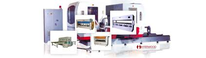 suppliers of classical and used woodworking machinery geoff hull