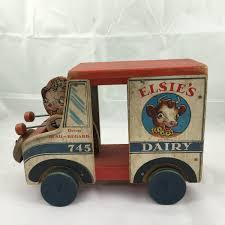 Vintage Fisher Price Elise's Dairy Truck Toy No. 745 Borden Cow 1949 ... 5 Vintage Ira Wilson Dairy Milk Delivery Truck Toy Banks Detroit Solido 3506 Scale 164 Iveco Fiat Pverulent Tanker Truck Milk Matchbox Milk Truck Bedford No 29 Metalplastic Made By Studebaker M Series Model Trucks Hobbydb Cheap Find Deals On Line At Alibacom National Products For Sealtest Things You Find When Clean Or Move 60 Year Old Tanker Sideview Stock Photo Image Of Toys Green Toys Pickup Made Safe In The Usa Tin Toy Dodge Van As Seen Hot Wheels Turbine Time Semitruck Joeis Box Pink Dump Tadpole
