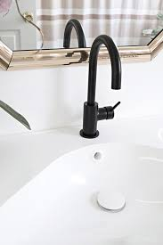 Delta Trinsic Bathroom Faucet Champagne Bronze by Gallery Exquisite Delta Trinsic Bathroom Faucet Trinsic Bath