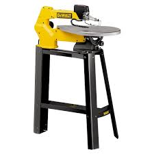 DeWalt 20 In Scroll Saw DW788 Do It Best
