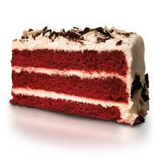 Red Velvet Cake adj RedVelvetCake Red Velvet Cake PNG