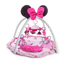 Pin On Disney Baby For Anna Disney Mini Saucer Chair Minnie Mouse Best High 2019 Baby For Sale Reviews Upholstered 20 Awesome Design Graco Seat Cushion Table Snug Fit Folding Bouncer Polka Dots Simple Fold Plus Dot Fun Rocking Chair I Have An Old The First Years Helping Hands Feeding And Activity Booster 2in1 Fniture Cute Chairs At Walmart For Your Mulfunctional Diaper Bag Portable