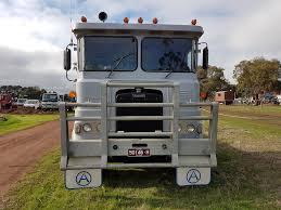 100 Atkinson Trucks 1973 Truck Covers A Rare 1973 Truck That
