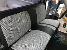 Pin By Gilberto Díaz On C10 | Trucks, Truck Interior, Chevy Where Can I Buy A Hot Rod Style Bench Seat Ford Truck Chevy 1988 1998 Standard 2pt Aygrey Lap Bench Seat Belt Covers Split For Trucks Camo Amazon Fh Pu002 Classic Pu Leather Car Airbag Designs Of Used 2016 Silverado 1500 Custom 4x4 Sale Perry Ok 1947 1954 Airplane Black Kit Is There Source For 194754 Parts Talk Xcab Pickup Rugged Fit 731980 Chevroletgmc Cabcrew Cab Front Pickup Truck Front Cover Upholstery 47 48 49 50 51 Awesome Aftermarket Seats Pin By Gilberto Daz On C10 Interior