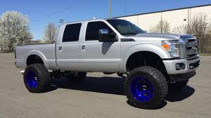 2014 FORD F250 POWERSTROKE PLATINUM LIFTED TRUCKS FREDERICKSBURG VA ... Used Cars Fredericksburg Va Cars Trucks Suvs For Sale Cost Of A Wrap Pure Graphix 1948 Chevrolet Pickup Sale Classiccarscom Cc966998 Beach Fries Dc Food Truck Fiesta Realtime Indepth Review The Ram 1500 In 1959 Apache Near Texas 78624 King George Trucker Logs 3 Million Safe Miles Walmart Features Its Commercial Season At Safford Youtube 2010 Toyota Tacoma Lifted Trucks Dluxmotsports Fredericksburg Ford In Tx For On Pro Automotive Parts Store Virginia 25