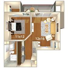 100 Crystal Point Apartments Pacific Bay Vistas San Bruno CA Residences