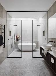 Modern Master Bedroom With Bathroom Design Trendecors Small Bathroom Design Ideas 25 Master Bathroom