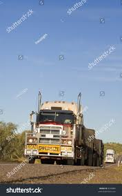 Two Road Trains On Barkly Highway Stock Photo 2578905 - Shutterstock Kline Trailers Trailer Design Manufacturing Lowbeds Wind Drop Decks A South Australian Transport Company Parking Heavy Freight Road Trains In Australia Editorial Trucks Album On Imgur Transporte Terstre Carretera Tren De Carretera Bitren 419 Best Images Pinterest Train Big Trucks Outback Sights Land Trains Steemit Massive Road Trains At Roadhouses In Outback Youtube Photo Collection Train Page Photos Legal Highway Replicas Blue Kenworth Prime Mover Die