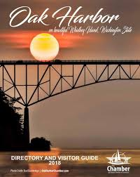 2018 Oak Harbor Chamber Directory By WhidbeyWeekly.com - Issuu Government Loads Give Owner Operators An Alaskan Adventure Drive Mobile Truck Repair In Oak Harbor Wa 24 Hour Find Service Sisls Trailer Pack Usa V11 Ats Mod Download Oakharborfreightlines Hash Tags Deskgram Freight Portland Or Best 2018 Highway Transport Chemical Quotes Blast Cabinet Upgrade The Tacoma Company Updated Parts In The United States Bankruptcy Court For District Of Delaware Seattle Wa Southeastern Lines Global Trade Magazine Oregon Truck