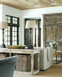 meuble pour mettre derriere canape meuble derriere canape meuble pour mettre derriere canape salon