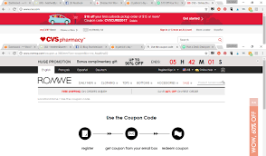 Romwe Coupon Codes : Nasty Gal Coupon August 2018 Sportsmans Guide Coupon Code 2018 Macys Free Shipping Sgshop Sale With Up To 65 Cashback October 2019 Coupons Swimsuits For All Student Freebie Codes Coupon Gmarket Play Asia Romwe Android Apk Download Otterbox February Dm Ausdrucken Shein 51 Best Romwe Codes Images Fashion Next Promotion 10 Off Wayfair First Order Winter Wardrobe Essentials