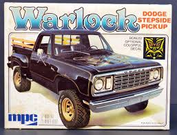 Unbuilt MPC 1977 Dodge Warlock Step Side Pickup Truck 1/25 Scale ... 1965 Chevrolet C10 Stepside Pickup Truck Restoration Franktown Chevy Lowrider Gold Sun Star 1393 1970 My First Truck 2004 Gmc Z71 Trucks Find Of The Week 1948 Ford F68 Autotraderca The Wandering Minstrel Classic 1956 Sold 1976 For Sale By Auto 1950 Bed Stepside New Build Ca Youtube Modified 1957 3100 Stepside Pickup Stock Photo 1984 White