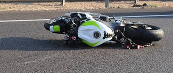 Bike Accident Lawyer Phoenix | Bike Accident Attorney Arizona Trucking Accident Lawyer Phoenix Az Injury Lawyers Semi Truck Attorneys Best Image Kusaboshicom Uber Attorney Gndale Cabs Youtube How To Determine Fault In A Car What If Someone Texting While Driving Caused My Bicycle Arizona 2018 Motorcycle Scottsdale Mesa