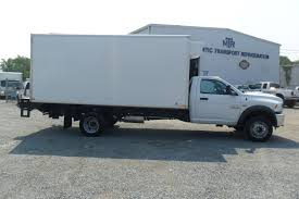 2017 Ram 5500, Glen Allen VA - 115969529 - CommercialTruckTrader.com 18004060799 Dry Freight Cargo Box Truck Repairs Ny New York Ertl Die Cast Metal 1931 Delivery Truck Bank True Value Hdware Ebay Semitruck Chrome Sales Accsories Shop Nj Tnt 4x4 Another Oxford White Ford F150 Forum Community Of Fans Long Island Dealer Event Going On Now And Paint Store Brinkmann Fleet Commercial Inventory Repair Ice Cream Rental Dessert Catering Nassau County The 2018 F250 Super Duty For Sale In Bay Shore Newins Used Cars Jayware