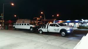 100 New Tow Trucks Ing Services In York NY 24 Hour