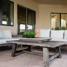 Paddy O Furniture 18 s & 42 Reviews Outdoor Furniture