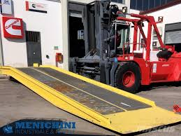 Used -storax-loading-ramp-10-ton Others Year: 2004 For Sale - Mascus USA 75 Ft Alinum Plate Top Lawnmower Atv Truck Loading Ramps Trailer Quad Bike With Loading Ramp For Quad On Truck 20ton Wide Ramp Otc Tools Trucks And Vans Inlad Discount 60 Attaching Lip Bracket 144 Big Boy Ii Folding Motorcycle My Diy Loading Ramp Youtube Titan Fold 90 Pair On A Warehouse Building In Hessen Germany Stock