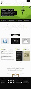 161 best Web Design Inspiration images on Pinterest