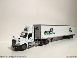 The World's Most Recently Posted Photos Of Dcp And Semi - Flickr ... Welly 132 Kenworth W900 Semi Tractor Trailer Truck Diecast Model Trucks Die Cast Promotionspoole Linesihc Transtar Oxford Diecast Nshl01st Eddie Stobart Scania Highline Nteboom 3 Cars Carrier Hauler For Hotwheels Matchbox With Teknion Fniture White Ford 1992 164 Cab Toy Tow And Wreckers Model Trucks Tufftrucks Australia The Worlds Newest Photos Of Semi Toy Flickr Hive Mind My Small Loose Truck Diecast Collection Scale Matchbox Reviews Truckfreightercom