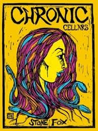 Sofa King Bueno 2015 Chronic Cellars by Chronic Cellars 2015 Stone Fox White Paso Robles Rating And
