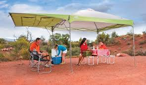 The 21 Best Pop Up Canopy Tent Products For Sale line