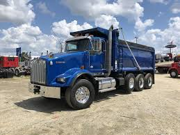 KENWORTH DUMP TRUCKS FOR SALE Used 2010 Kenworth T800 Daycab For Sale In Ca 1242 Kwlouisiana Kenworth T270 For Sale Lexington Ky Year 2009 Used Tri Axle For Sale Georgia Ga Porter Truck 1996 Trucks On Buyllsearch In Virginia Peterbilt Louisiana Awesome T300 Florida 2007 Concrete Mixer Tandem 2006 From Pro 8168412051 Youtube