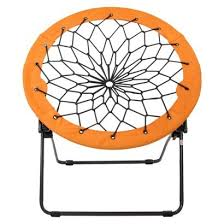 Super Bungee Chair Round By Brookstone by Bungee Chair On The Hunt