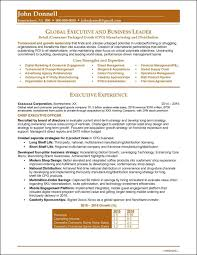 CPG Manufacturing Resume Example | Distinctive Documents Effective Rumes And Cover Letters Usc Career Center Resume Profile Examples For Resume Dance Teacher Most Samples Cv Template Year 10 Examples Creating An When You Lack The Required Recruit Features Staffing 5 Effective Formats Dragon Fire Defense Barraquesorg Design 002731 Catalog Objective Statements 19 In Comely Writing Rsum Thebestschoolsorg Calamo Writing Tips