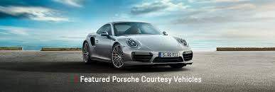 Hendrick Porsche | New Porsche Dealership In Charlotte, NC 28227