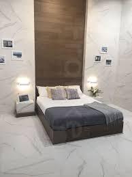 pin frieda rö auf schlafzimmer bodenfliesen weiß