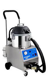 location machine vapeur nettoyage canapé nettoyeurs vapeur industriels tous les fournisseurs nettoyeur