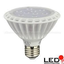 par30 led light bulbs ebay
