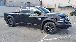 Fender Flares | DODGE RAM FORUM - Dodge Truck Forums Dodge Bushwacker Photo Gallery Rock Guards Linexd Gaurds And Fender Flares Extafender 12016 Ford F350 Front Toyota Pocket Style Flare Set Of 4 092014 F150 Barricade Raptor Review Boltriveted For 62018 Tacoma Aev Ram High Mark Free Shipping 22015