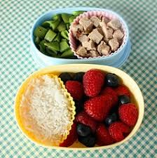 Lunch For A Toddler Or Very Young Child Fruit Veggie Cracker Balance Meat Snack Cheese Ideas