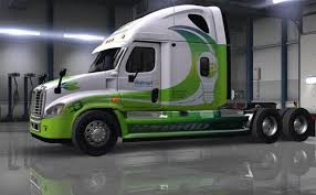 """HYBRID"""" Freightliner Cascadia For ATS -Euro Truck Simulator 2 Mods Diesel Hybrid Army Truck Protype Is Green But Still Mean Wvideo Flogas Invests In Its First Hybrid Delivery Truck Grnfleet On Highway 3 D Rendering Stock Illustration 4514940 Toyota Seriously Studying Pickup Canada President Silveradohybrid The Fast Lane Fuso Canter Eco Trucks Light Nz Autonomous Isolated On Gray Background 3d Rendering Ford End Joint Trucksuv Development Motor Trend Purpose Of And Cars Health Care Goals Approaches Nes Adds To Fleet Bucket Our Service Line Uses Bot Flickr Scanias Wins Prize For Innovation Plugin Future"""