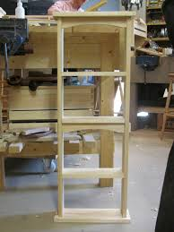 simple woodworking projects middle pdf woodworking