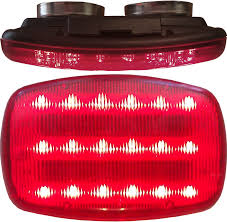PM V316MR Red Battery-Operated Flashing Hazard Lights (4 Pcs ... Lamphus Sorblast 4w Led Emergency Vehicle Strobe Warning Light 27 Dashboard Symbols Deciphered The Most Elegant Led Lights Intended For Desire Super Bright 4 12w Caution Car Van Truck 240 Flashing Lamp Police For Vehicles Best Resource Intertional Prostar Youtube Hideaway Mini 2x Ultra Thin 12v Whiteamber Pm V316mr Red Bryoperated Hazard Pcs Warning Signs You Should Not Ignore