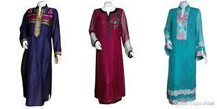 Ladies Dresses For Pakistani Weddings