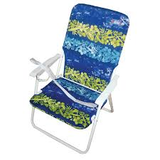 Rio Creations Aloha Sun 'n Sport Chair- Blue Surf Print ... Empty Plastic Chairs In Stadium Stock Image Of Inoutdoor Antiuv Folding Stadium Seatstadium Chair Woodsman Ii Chair Coleman Outdoor Caravan Sport Infinity Zero Gravity Lounge Active Red Garden Grey Amazoncom Yxhw Folding Portable Beach Details About 2 Lweight Travel Patio Yard Antiuv Outdoor Bucket Seatingstadium Textaline Fabric Camping Beige Brown Interior Theme To Bench Sports Blue Rows Chairs At An Concert Audience Seats