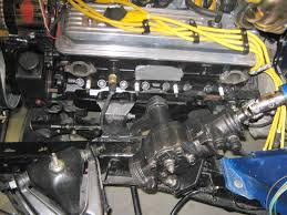 Power Steering Conversion Question?? - Chevy Message Forum ...