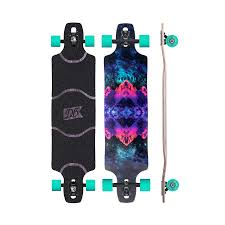 Cheap Skate Mental Decks by Longboards Skateboards Vancouver Online Skate Shop Canada