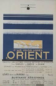 bureau air marseille file air union orient poster 19290403780 jpg wikimedia commons